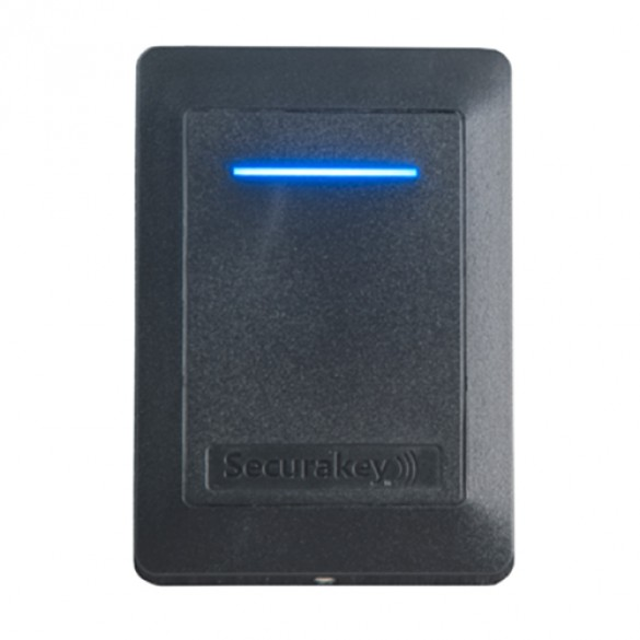 Secura Key ET-SR-X-S e*Tag Wireless Reader (Without Keypad)