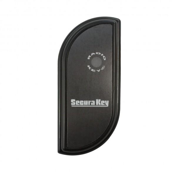 Secura Key RKWM Radio Key Proximity Reader