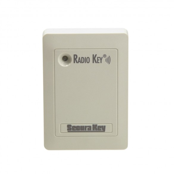 Secura Key RKWS Radio Key Proximity Reader