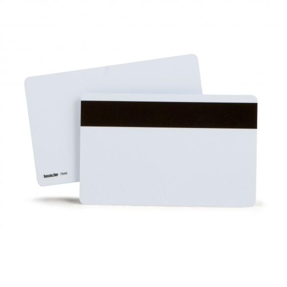 Secura Key RKCIH-02 Secura Key Radio Key ISO Proxy Card w/ 3-Digit Format Number