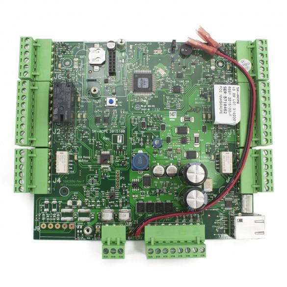 Securakey SK-ACP-NE Advanced Control Panel (No Enclosure)