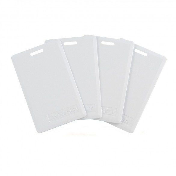 Secura Key RKCM-01-50 Package of 50 Molded Cards