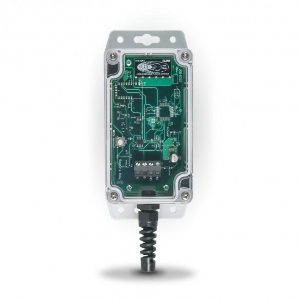 Secura Key SK-HUB2 Multi-Purpose Wireless Reader Connection Hub