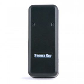 Secura Key ET-RO-W-R e*Tag Contactless Smart Card Reader w/ Diversified Keys
