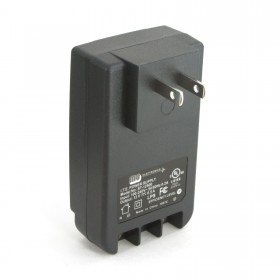 Secura Key RK-PS 12VDC 500 mA Plug-In Power Supply