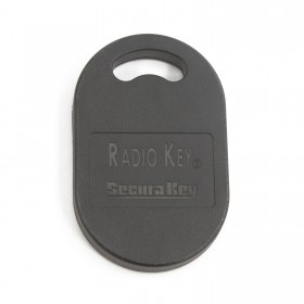 Secura Key RKKTH-02 Proximity Key Tag For RKDT Readers Only