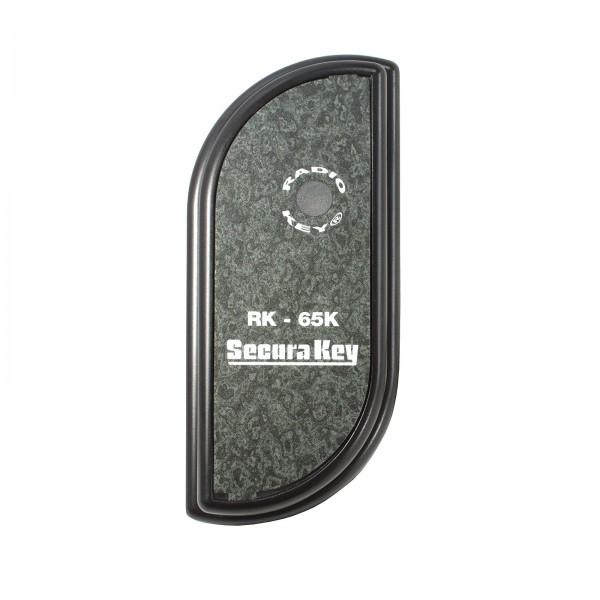 Secura Key RK65K