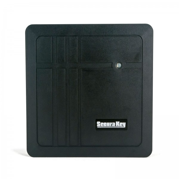 Secura Key RKWL Long Range Radio Key Proximity Reader