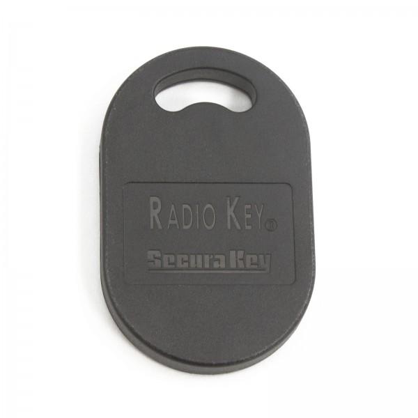 Securakey RKKTH-02 Secura Key Proxy Keyfob