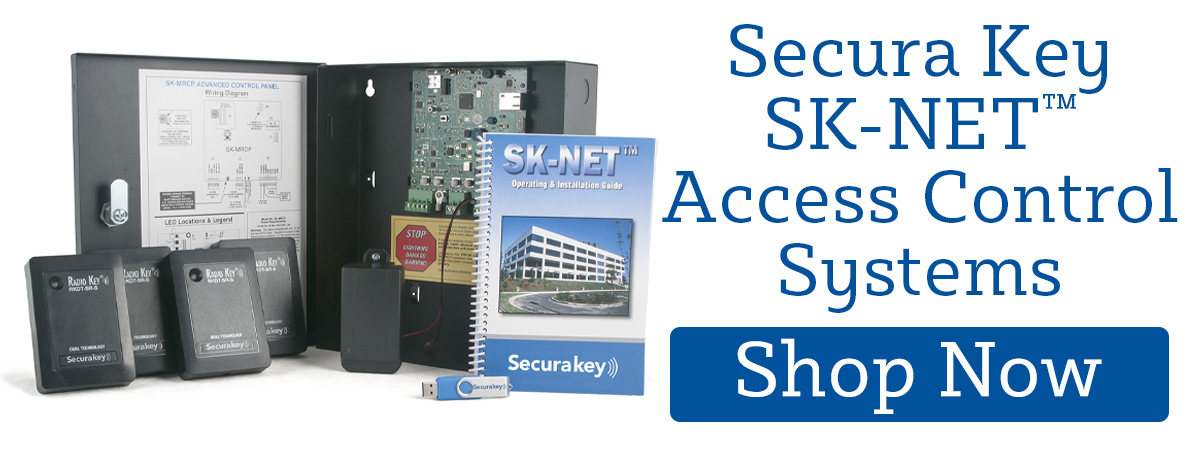 Shop SK-NET Systems