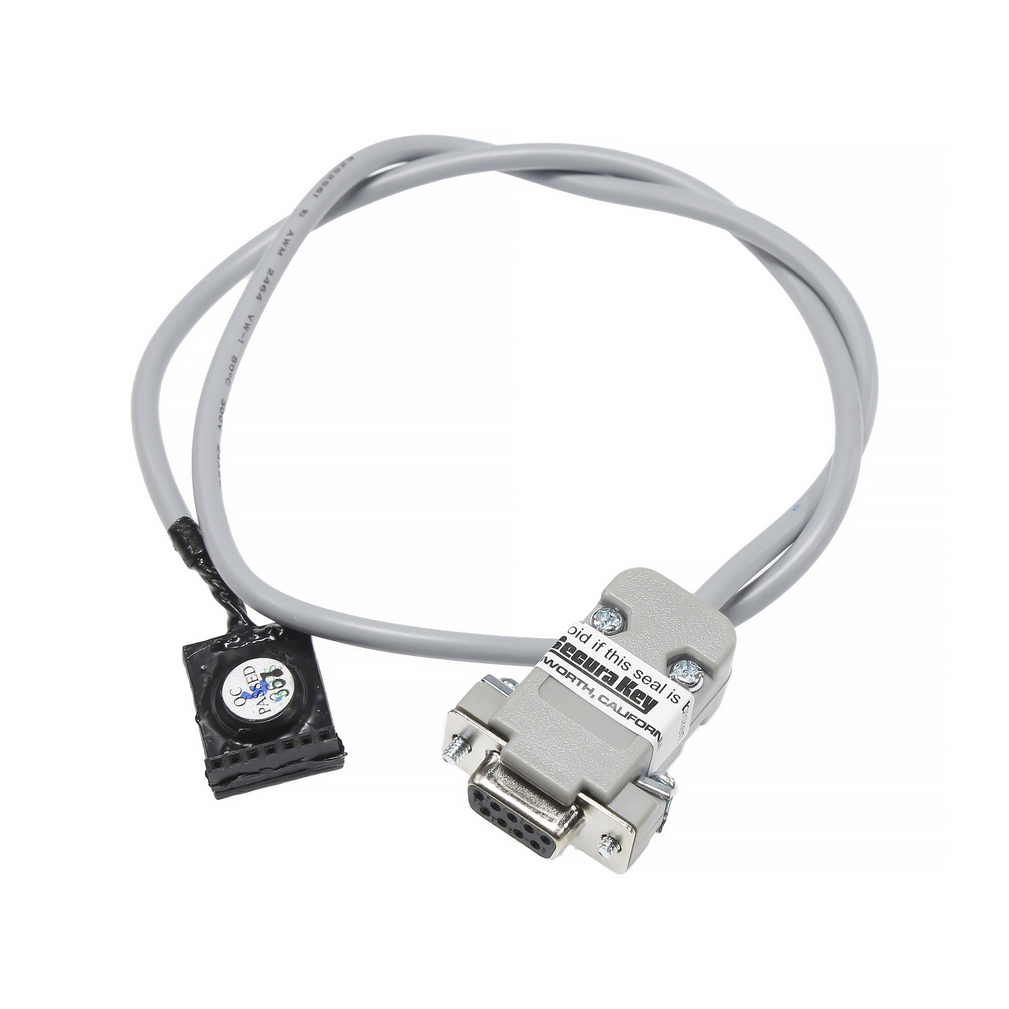 Shop SecuraKey Access Control Replacement Parts and Accessories